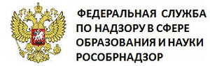 http://86.orenschool.ru/upload/medialibrary/50a/50ae6b2315d918cdc90d7ee85dac95d5.png